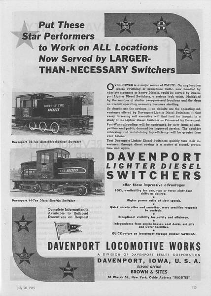 Railway-Age_1945-07-28_Davenport-ad