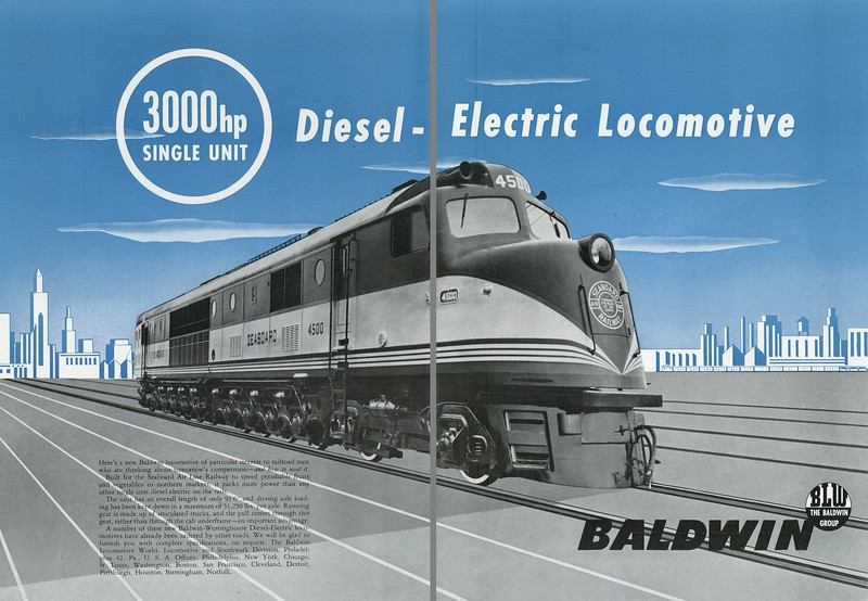 Railway-Age_1946-03-02_Baldwin-ad