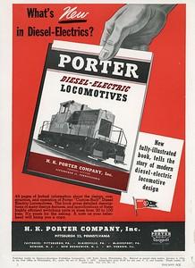 Railway-Age_1945-10-20_Porter-ad