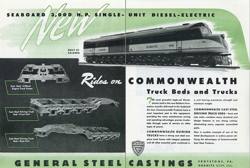 Railway-Age_1946-01-26_GSC-ad