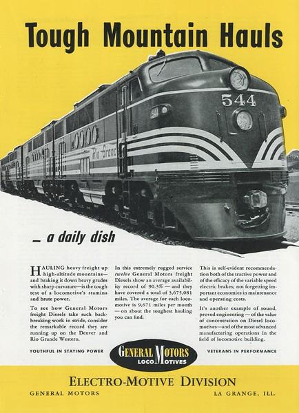 Railway-Age_1946-09-21_EMD-D&RGW-ad