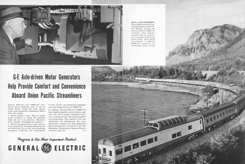 Railway-Age_1956-03-26_GE-UP-axle-generator-ad