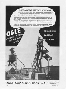 Railway-Age_1946-03-16_Ogle-ad
