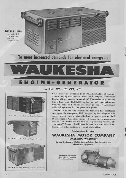 Railway-Age_1945-09-15_Waukesha-ad
