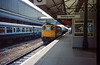 33203 - Exeter St David's - 25/7/85