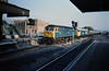 47128+50010 - Exeter 07/85
