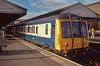 55009- Exeter Summer 1992