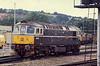 33008 - Exeter Summer 1992