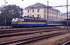 362 165-3 - Prague 16/10/1994