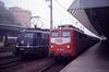 110 304 -3 + 110 133-6 - Koblenz 13/10/1994