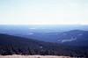 View from Brocken 13/10/1994