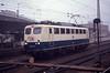 140 325-4 Koblenz 13/10/1994