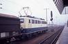 140 477-1 at Koblenz 13/10/1994