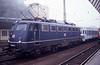 110 304-3 Koblenz 13/10/1994