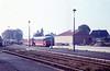 772160 and sister unit at Obisfelde 11-10-04