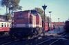 199 870-7 - Wernigerode 14/10/1994