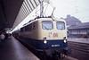 110 253-2 Koblenz 13/10/1994
