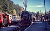 99 7237-3 at Schierke on 14th October 1994