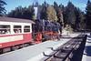 99 7232-4 at Drei Annen Hohne 14/10/1994