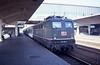 141 315-2 Koblenz 13/10/1994