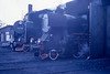 Pt47-65 Wolstyn Roundhouse 20/10/1994