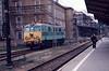 EU07-001 at Przemysl 16/10/94