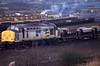 37697 Healey Mills 10/2/1996
