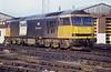 60059 - Knottingley 10/2/96
