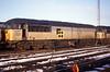 56088  - Knottingley 28/1/1996