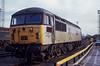 56051 - Knottingley 10/2/1996