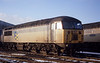 56087 - Knottingley 28/1/1996