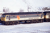 47360 - Tinsley 28/1/1996