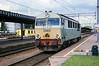 SU46-022 - Poznan 1997
