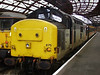 37675 - Liverpool Lime Street - 27/12/98