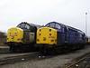37798 37888 - Doncaster - 26/12/1998