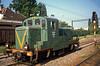 SM30-301 Wroclaw 27/5/1998
