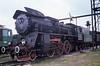 Ol49-111 Jaworzyna 28/5/1998
