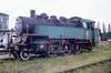 Ok12-6 Jaworzyna 28/5/1998