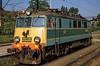 EU07-380 Wrocalw 27/5/1998