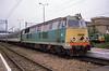 SU45-250 at Bialystock 26/5/1998