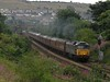 47709 - Batley - 26/07/2003
