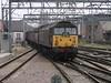 47701 - Leeds - 09/08-2003
