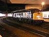 46035 - Birmingham - 15/02/2003