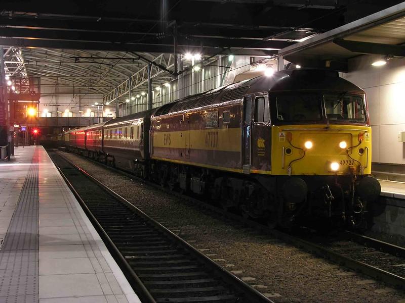 47727 - Leeds - 18/09/2003
