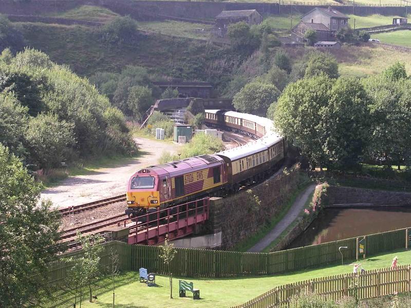 67026 - Marsden - 24/08/2003