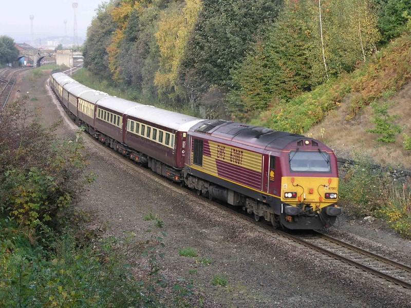 67007 - Addingford - 15/10/2003