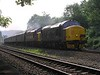 37428 37427 - Mirfield East Jcn - 31/05/2003