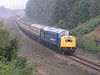 40145 - Addingford - 03/06/2003