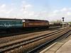 47760 - Wakefield Kirkgate - 19/04/2003