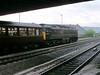 47709 - Dewsbury - 17/05/2003